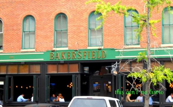 bakersfield 004