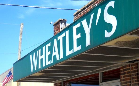 wheatley 001-001