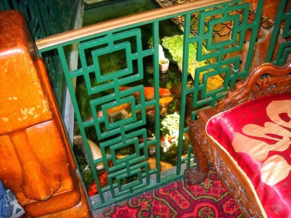 Lotus Garden 010