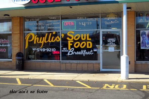 phyllis 002