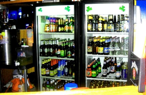 mikie's pub 017