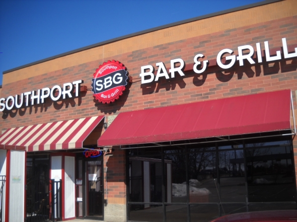 southport bar & grill 004