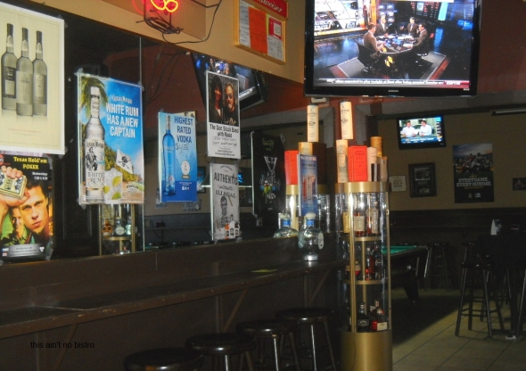 southport bar & grill 007
