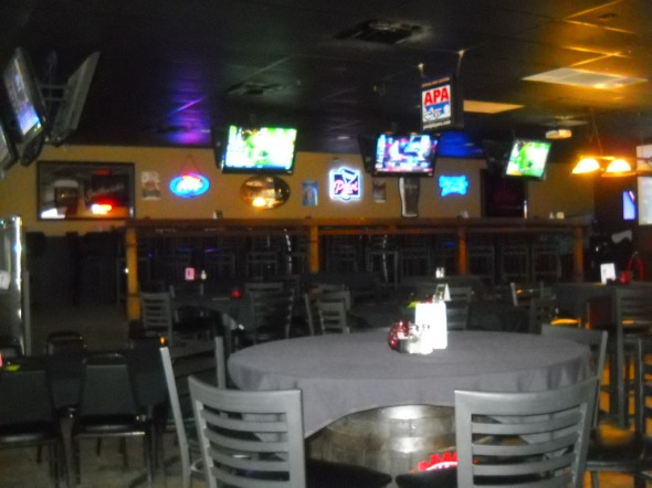 southport bar & grill 008
