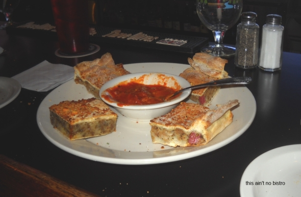 southport bar & grill 009