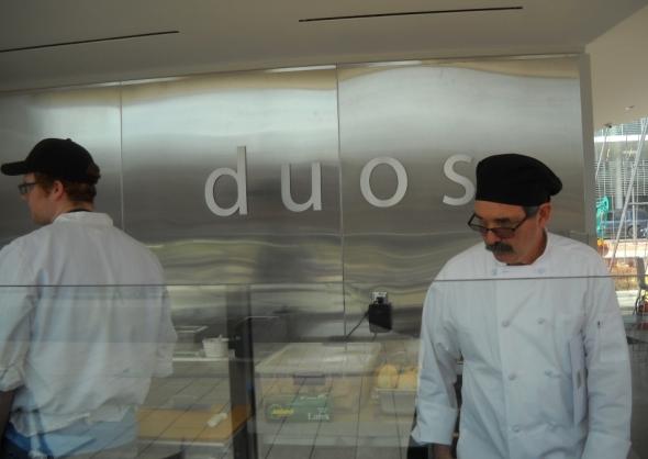 duos eskenazi & smoking goose 001