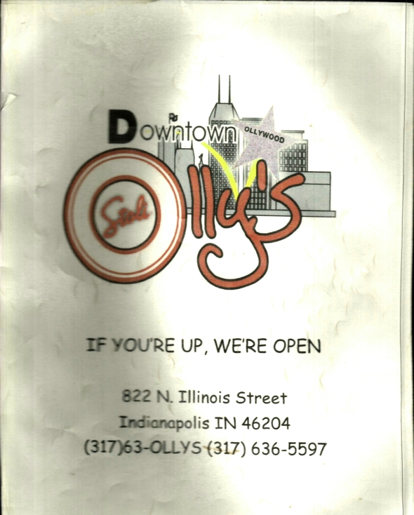 downtown olly's 020