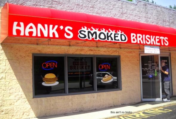 hank's brisket 006