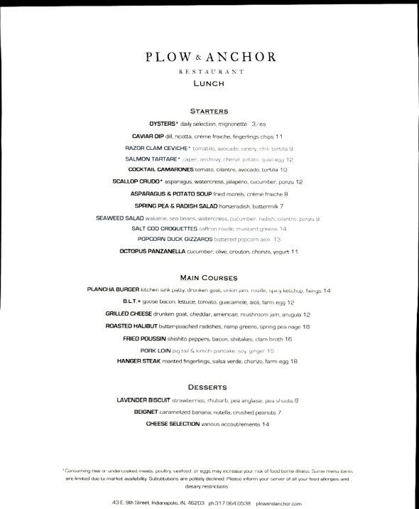plow and anchor 010