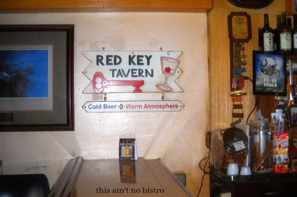 red key-bent rail 017 (1)