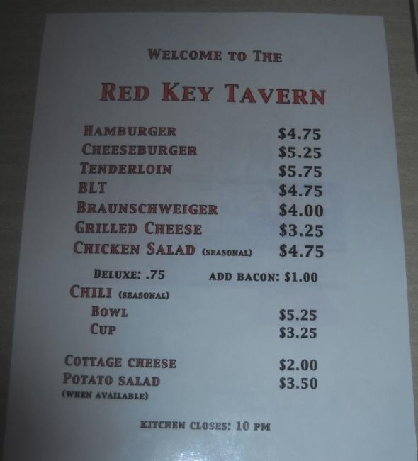 red key-bent rail 022