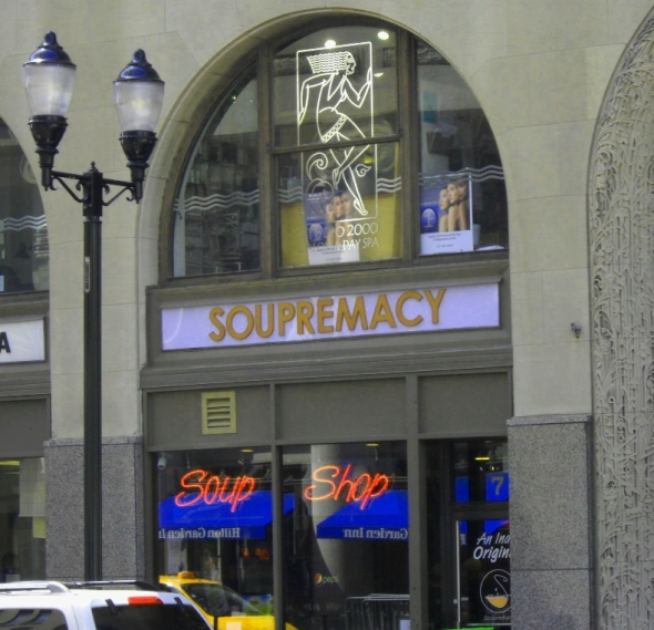 soupremacy and olly 005