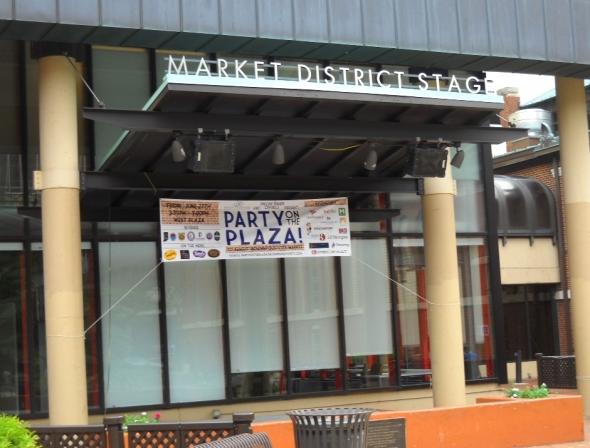 market square ( tamales) 002