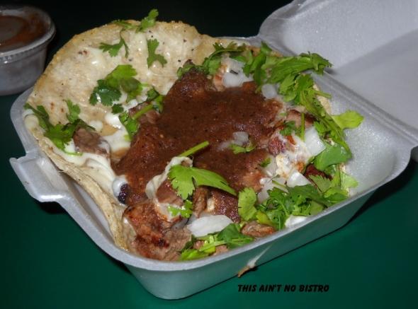 market square ( tamales) 007