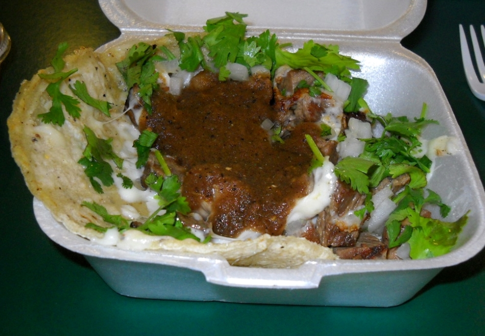 market square ( tamales) 008
