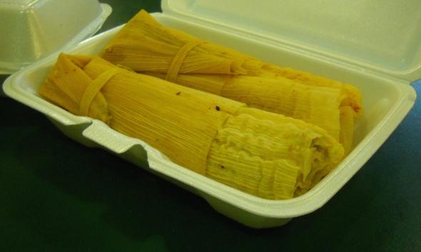 market square ( tamales) 009