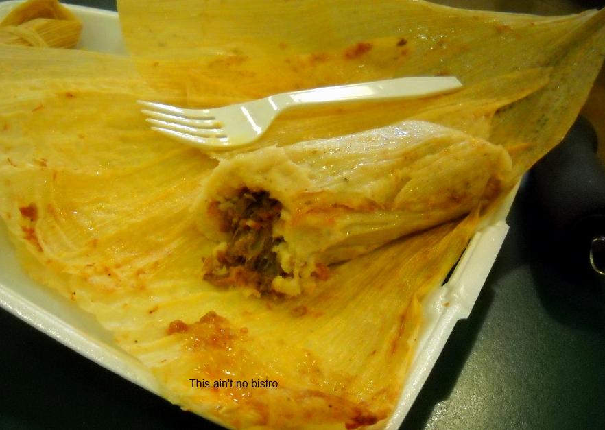 market square ( tamales) 011