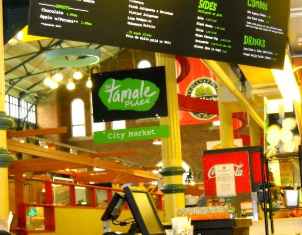 market square ( tamales) 012