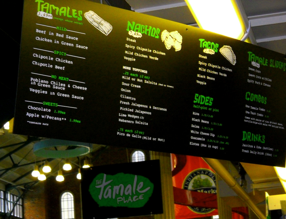 market square ( tamales) 013