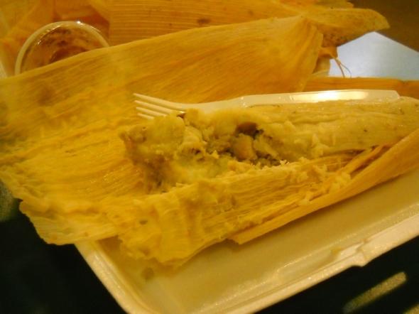 market square ( tamales) 016