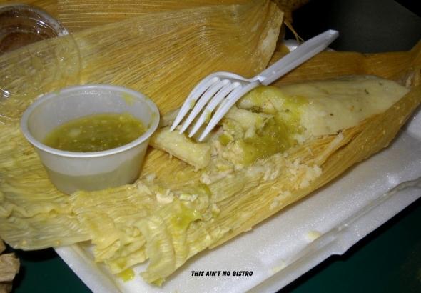 market square ( tamales) 017
