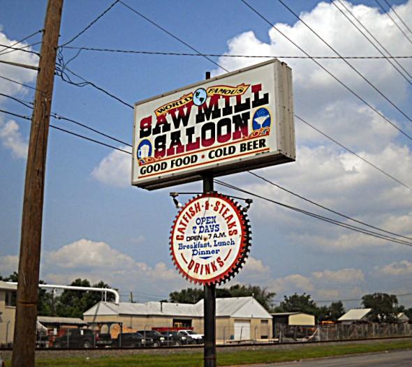 sawmill saloon 006edited