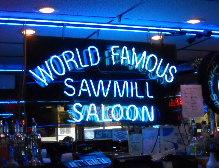 sawmill saloon 009edited