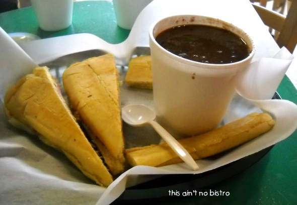 taste of havana 005
