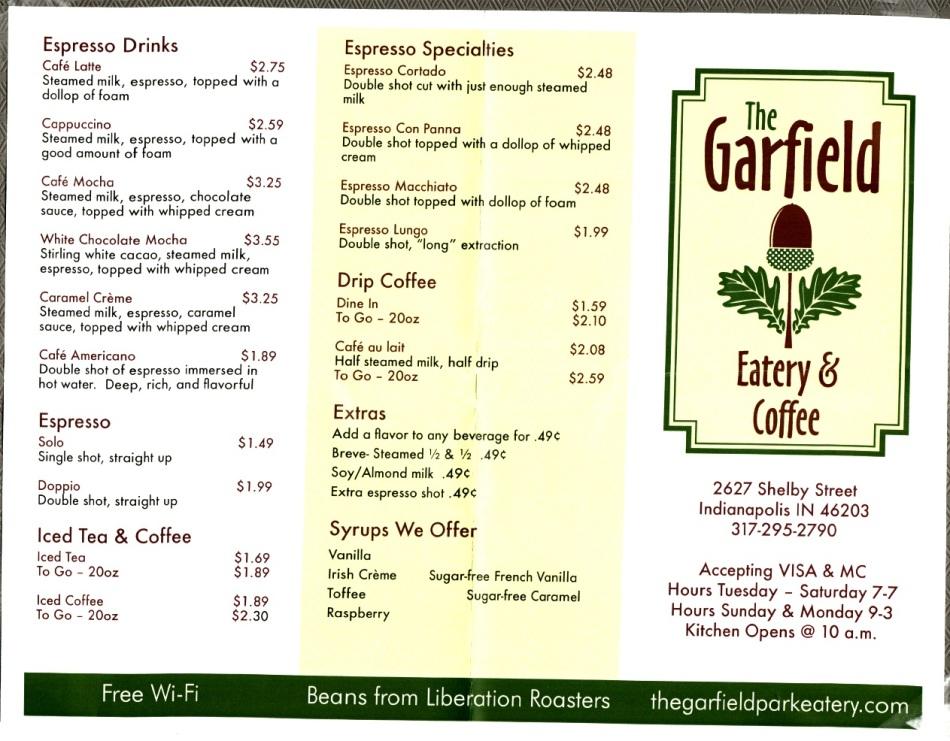 garfield 002