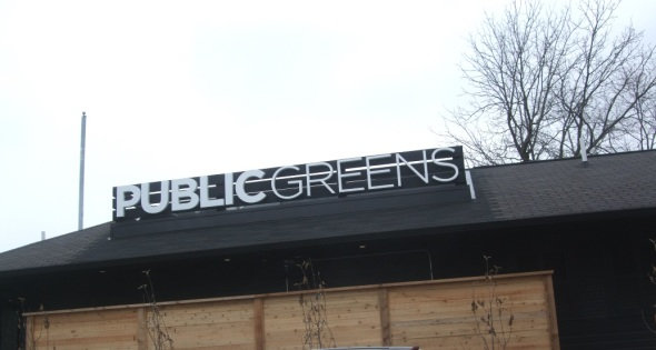 local greens 002