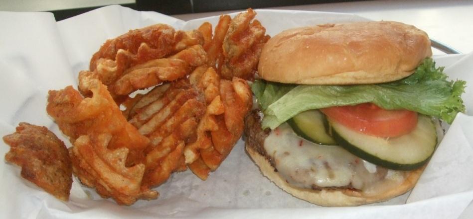 punchburgers 026