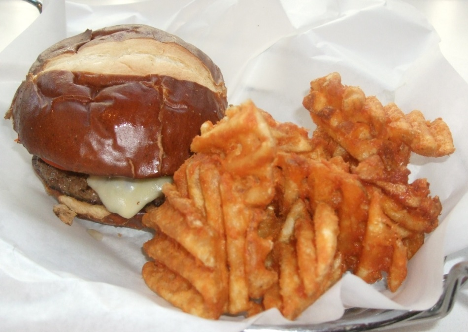 punchburgers 028