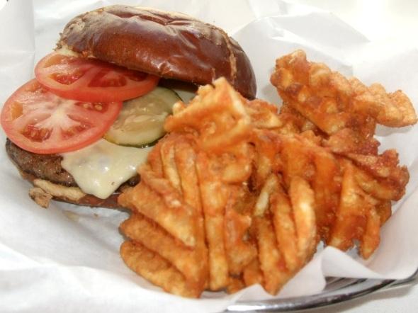 punchburgers 030