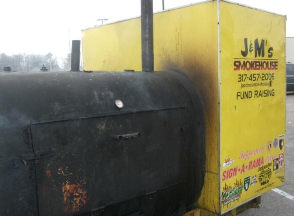 J & M Smoke 001
