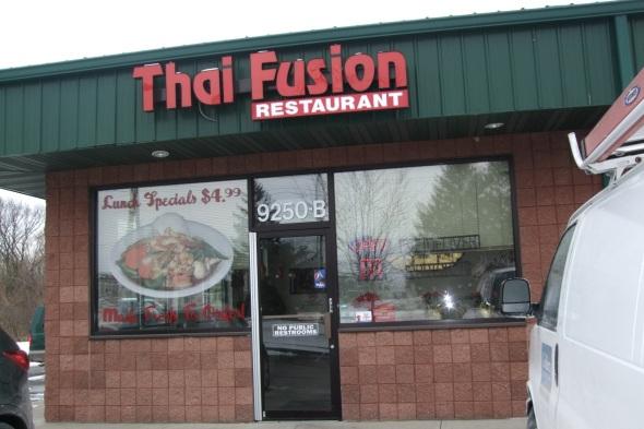 thai fusion 004