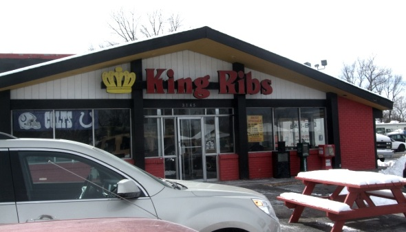 king bbq 003
