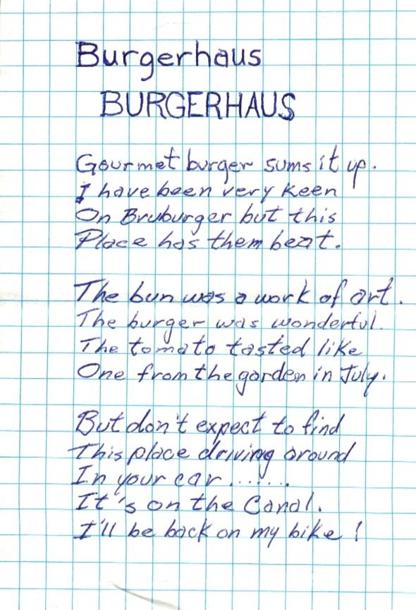 burgerhaus 001
