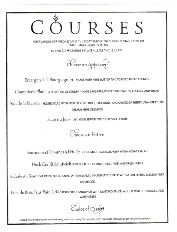 courses 013