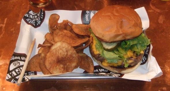 317 burger 008