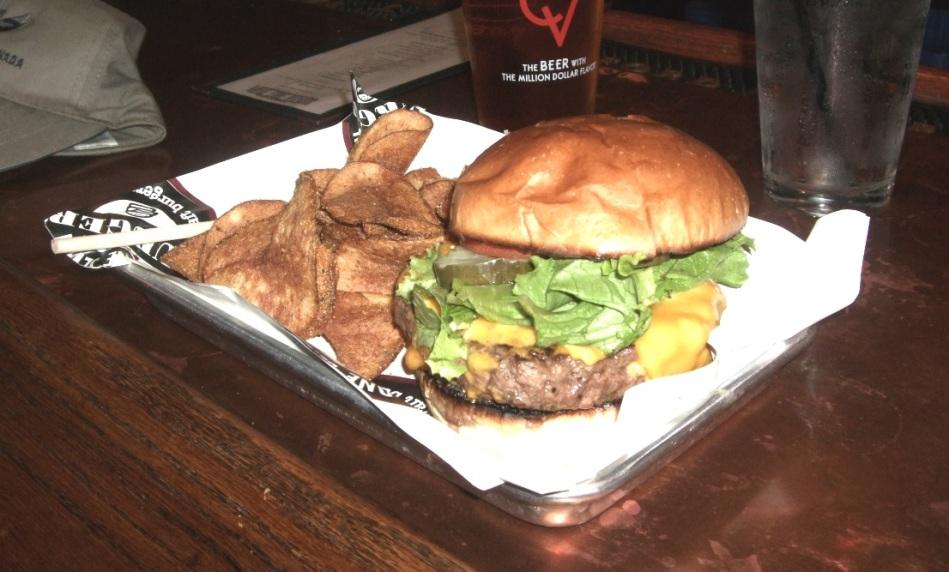 317 burger 009