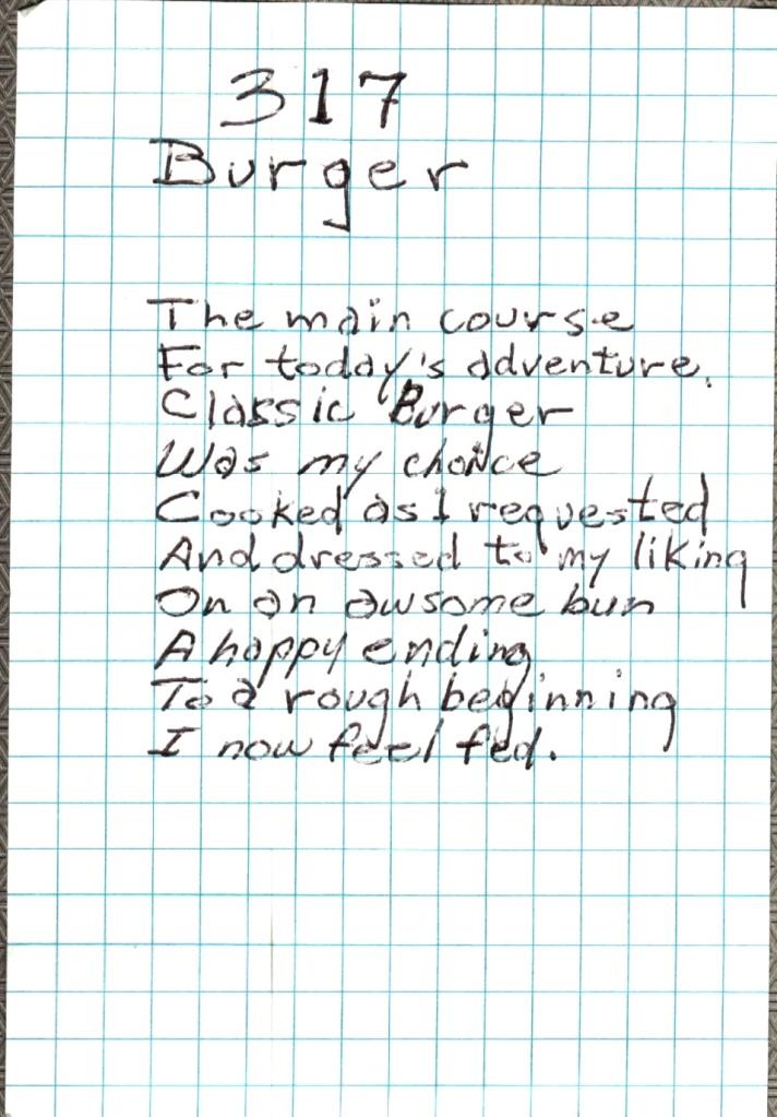 317 burger 014
