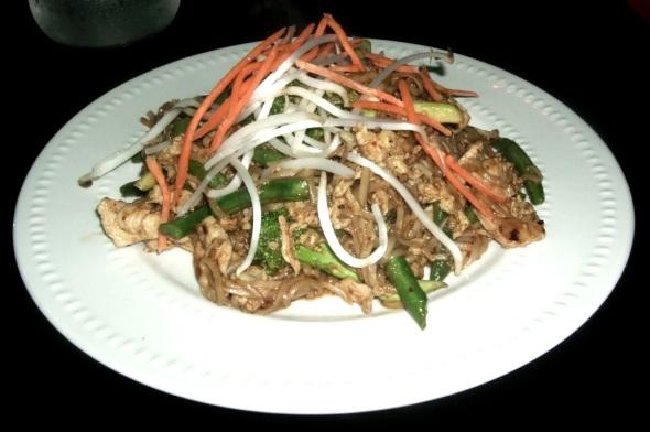 Thai Cafe 007
