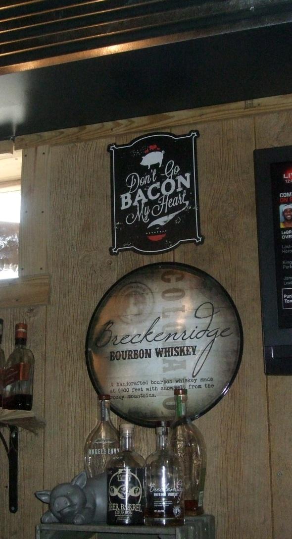 bourbon & BBQ 027