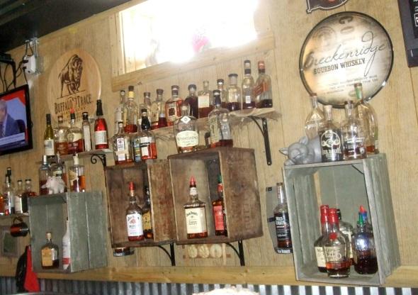 bourbon & BBQ 029