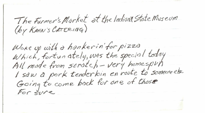 city market 021