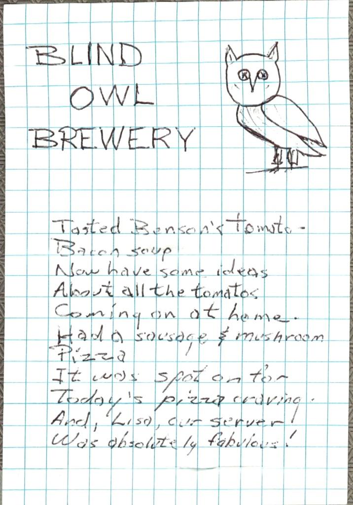 Blind Owl 003