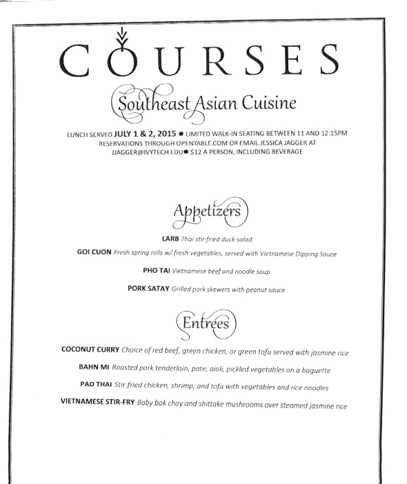 courses 140