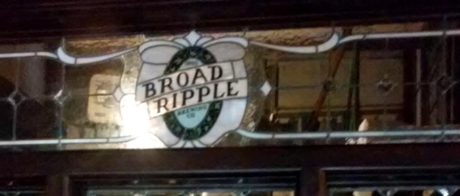 BR Brew pub 264