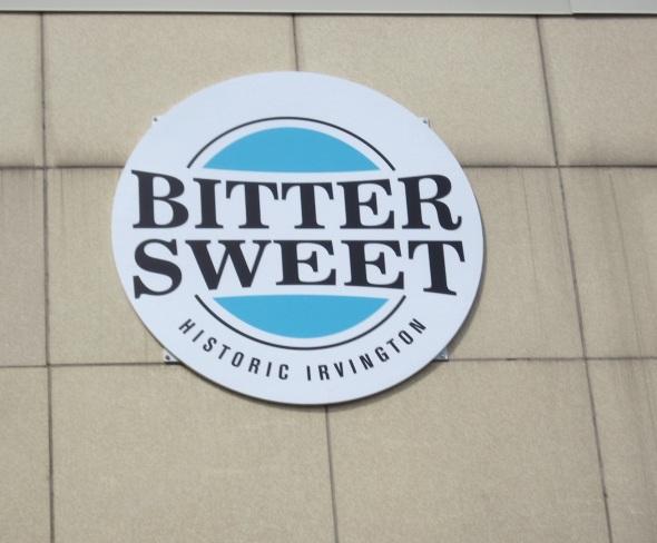 Bittersweet 016