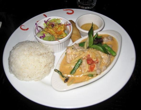 Chiang Mai 007